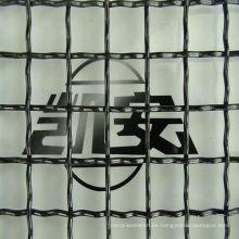 Malla de alambre de molibdeno / pantalla de molibdeno ---- 30 años de fábrica