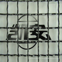 Molybdène Wire Mesh / Molybdenum Screen ---- usine de 30 ans