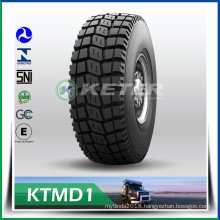 High quality chao yang tyres,