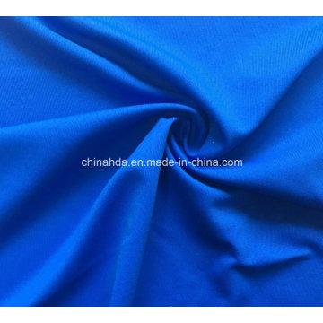 Одиночная машина Джерси ткань swimwear (HD2401059)