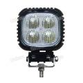 9-32V 40W 4X10W CREE LED Working Floodlight