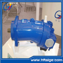 Standard Hydraulic Motor as Rexroth Substitution