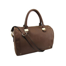 Lady Bags (T22826)