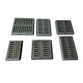SMC/BMC sewer gully grating for sale