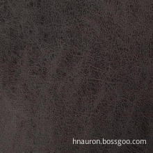 Polyester Suede Sofa Fabric as-5201-85