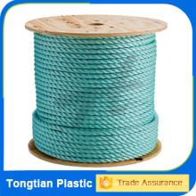 polyester fishing twine