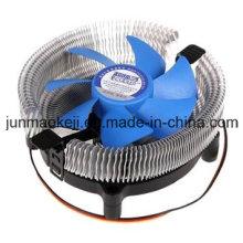 Centrale d'usinage usagée CPU active avec ventilateur