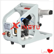 panasonic welding wire feeder
