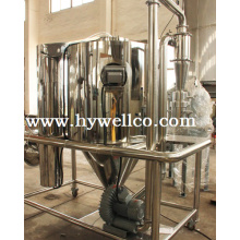Centrifuge Spray Dryer Herbicide