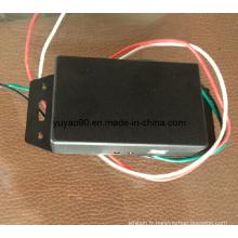 Box Igniton programmable pour voiture classique