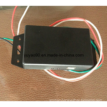 Programable Igniton Box for Classic Car