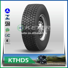 KETER tyre chinese tyre light truck tyre 12.00R20