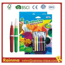 Акварельная маркерная ручка для красок Канцелярские принадлежности