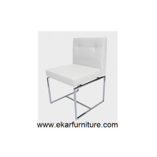 Modern style chairs dining room chair OC802