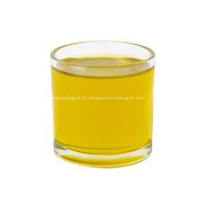 натуральный экстракт пиретрума пиретрин 50% -95% для инсектицидов