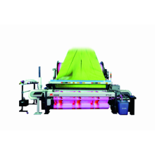 Big discounting for Supply Terry Weaving Machine,Automatic Socks Weaving Machine,Warp Knitting Machine to Your Requirements Rifa Rapier Terry Loom RFTL61 export to Turkey Manufacturer