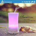 NEW!! Aromacare Air Ultrasonic Mini Humidifier! Aroma Humidifier Bedroom Cold Air Humidifier