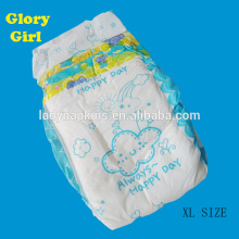 disposable+baby+diapers+for+sale