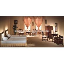 Mobiliário de quarto de 5 estrelas para o hotel XYN2494