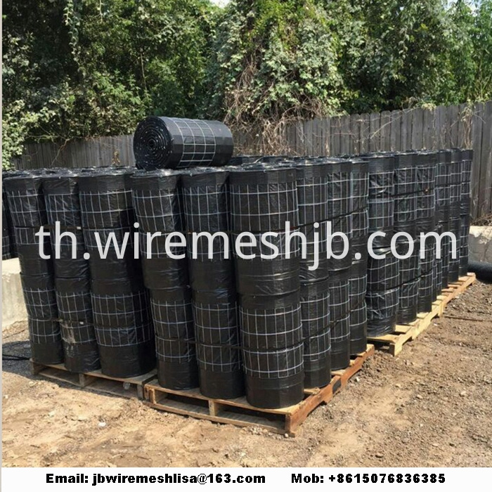 Fabric-control-reinforced-wire-back-silt-fence3
