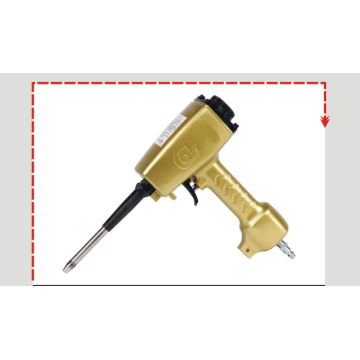 High quality shoe nail gun
