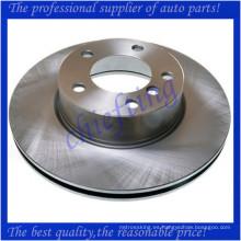 MDC1745 DF4459 34116764643 mejores rotores de freno para bmw 1 3 z4