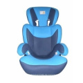 Baby-Autositz Baby-Kinderwagen Autositz