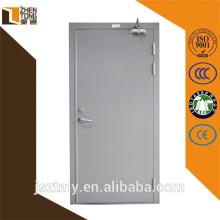 Stainless steel sheet custom stainless steel security storm doors