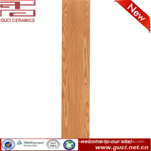 150x800 ceramic wood tile in bedroom tiles on the bedroom wall and floor