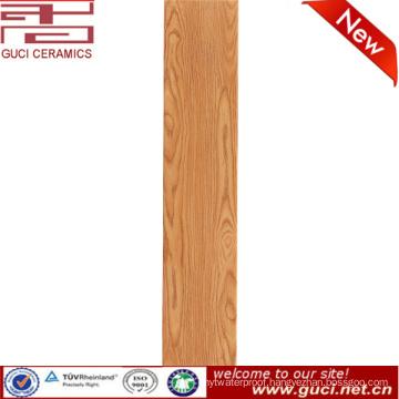 150x800 ceramic wood tile in bedroom tiles on the bedroom wall and floor