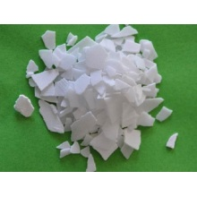 Potassium Hydroxide Flake KOH Price  90% 95%