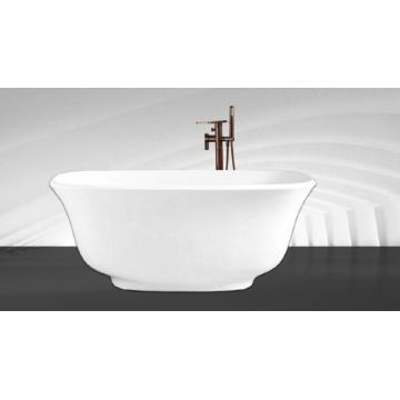 Upc, Cupc Acrylic Freestanding Bathtubs