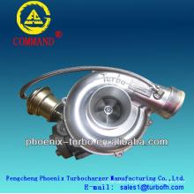24100-1690C RHC7 turbocharger VA250041-VX29 Hino H06CT