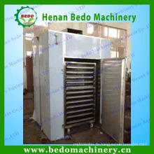 Mini Dehydrator Maschine zum Verkauf Home Food Dörrgerät Maschine zum Verkauf