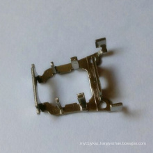 Stamping Parts for Machine Head