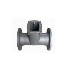 Liner retainer nut gate valve body