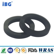 Nitrile NBR Square Ring Gasket