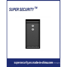 Depository Safe-Untertisch-Briefkasten (STB30 - 1K 2)