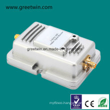 High Quality WiFi Signal Repeater (GW-WiFi2000P)