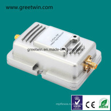 Высококачественный ретранслятор сигнала WiFi (GW-WiFi2000P)