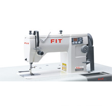 Electronic Patter Zigzag Sewing Machine