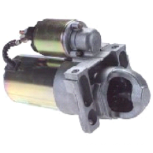 WAI 2-2200-DR-2 starter nuovo