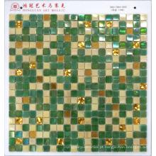 Mosaic Kit Hand Cut Mosaic