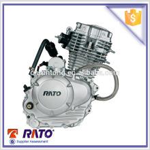 Моторный дизельный дизельный двигатель с дизельным двигателем