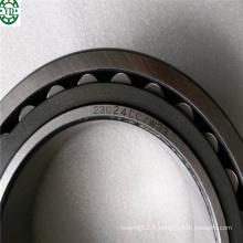 for Motor Machine SKF NSK Spherical Roller Bearing 22244 22248 22252