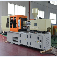 servo motor plastic hanger making injection molding machine