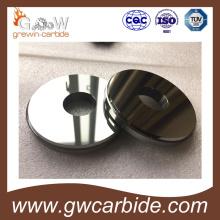 Вольфрамовый карбидный ролик для труб из нержавеющей стали