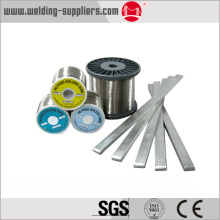 Aluminum Tin Welding Wire