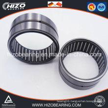 Track Roller Needle Bearing / Needle Roller Bearing (NK152312, NK152512)
