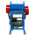 copper wire stripping machine sale